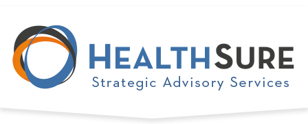 HealthSure Strategic Advosors