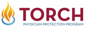 TORCH Physicians Protection Program