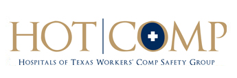 HOTCOMP - Hospitals of Texas Workers' Comp Safety Group