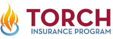 TORCH Insurance Program