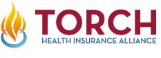 TORCH Health Insurance Alliance