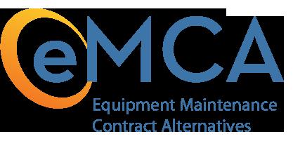 Equipment Maintenance Contract Alternatives (eMCA)