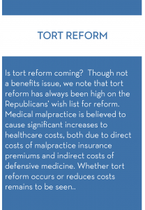 election-day-tort-reform