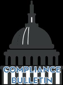 Compliance Bulletin_COMPLIANCE COMPACT