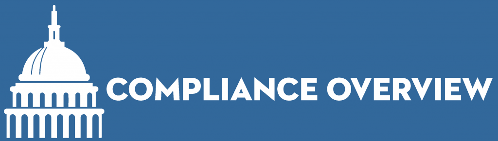 Compliance Overview_COMPLAINCE BULLETIN 2